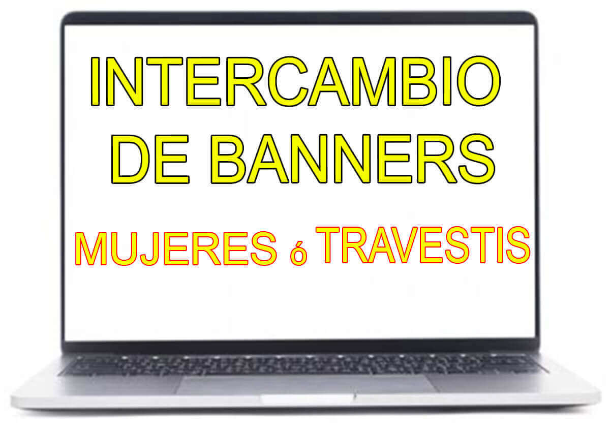 intercambio-banners