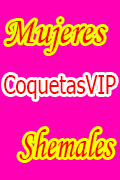 Kinesiologas y shemales VIP Escorts
