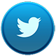 Escort - Twitter