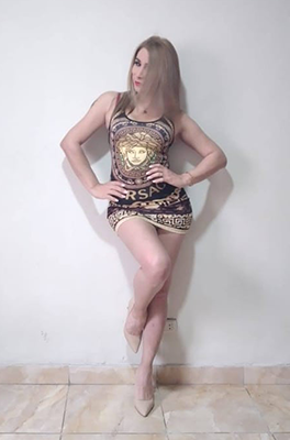 escorts peru travestis