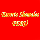 shemale escort